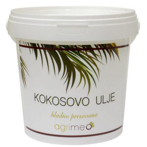 Hladno-cedjeno-kokosovo-ulje-1kg-Agrimeo-proizvod-Srbije