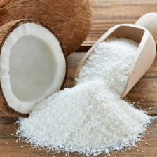 Punomasno-kokosovo-brašno-MEDIUM-grade