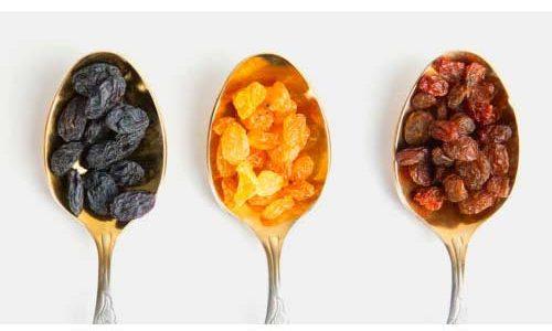 Suvo-grozdje-25-kg-agrimeo-vp-asortiman